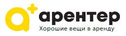 Logo-Arenter