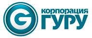 Logo_Corp-Guru
