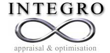 Logo_Integro