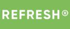 Logo_Refresh-02