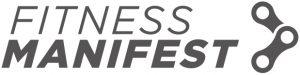 logo-manifest-300x75