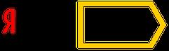 Logo_YandexTaksi2