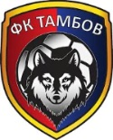 FK-Tambov_150