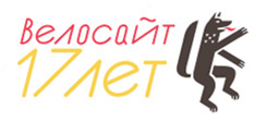 Logo_Velosite_2