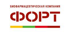 Logo_fort-bt
