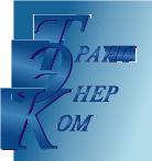 Logo_transenerkom