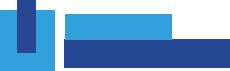 logo_Unimedlab