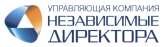 direktora.ru